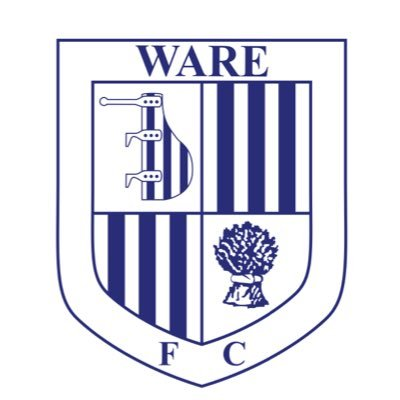 Ware FC Academy