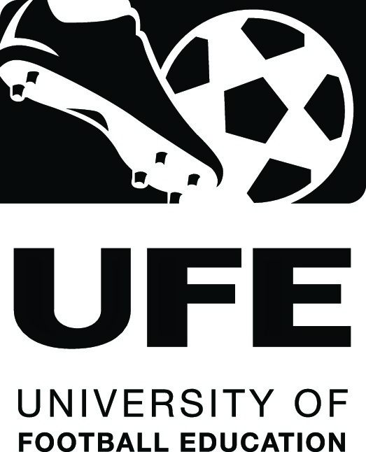 University of Football Education