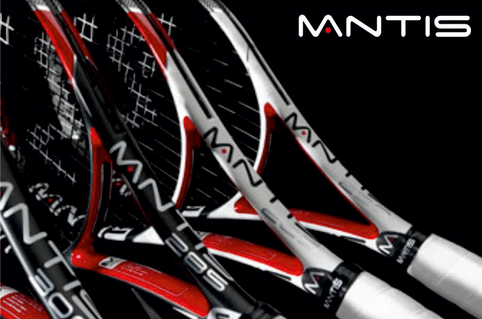 mantis-tennis-rackets-and-equipment