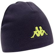 Broxbourne Borough Atten 2 Polar Beanie