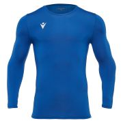 Barnet Azzurri Holly Baselayer Top Junior