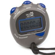 Tactical Xact 2 Stopwatch