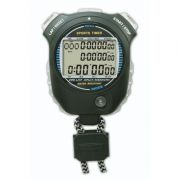 Sports Timer Stopwatches - 999 Lap 300 Memories