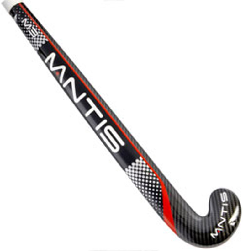Mantis M3 Hockey Stick
