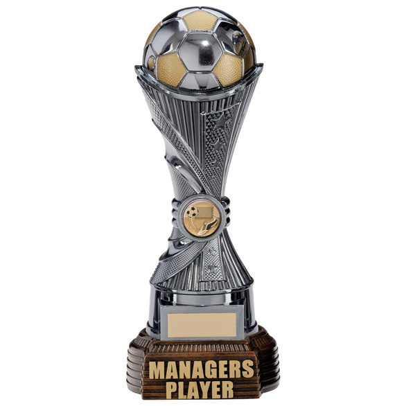 All Stars Managers Player