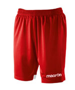 Macron Alcor Short Senior