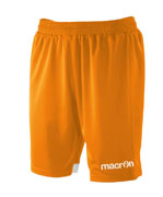 Macron Alcor Short Junior