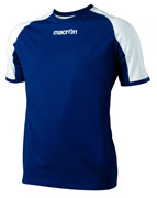 Macron Amber T-Shirt Junior