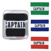 Captains Arm Band