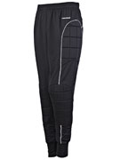 CASTILLO II GOALKEERER PANT JUNIOR