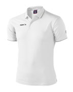 Macron Draco Polo Shirt Junior
