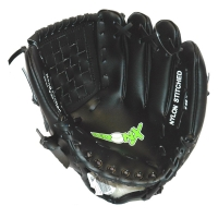 "10"" Bronx Fielders Gloves Open Back Left Hand"