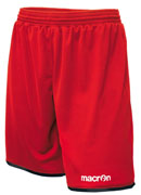 Macron Referee Short Junior